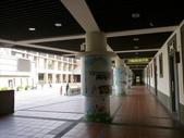 20131117_三峽_新北市客家文化園區:P1760942(001).jpg