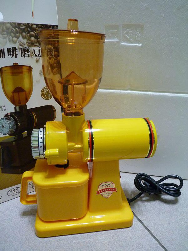 20181207_Dr.AV經典款專業咖啡磨豆機BG-6000(G)-璀璨金:P2450894(001).jpg