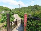 20210411_石碇_八卦茶園:2021-04-11 14-15-19(001).jpg