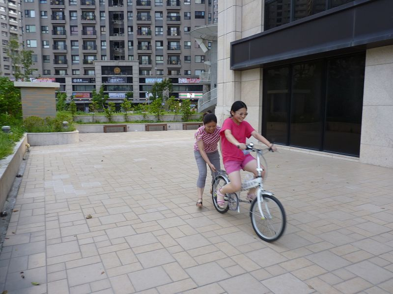 20180922_林口A7_庭學騎腳踏車:P2420198(001).jpg