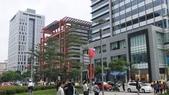 20111030_台北市_東區:DSCF1594(001).jpg