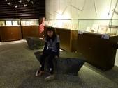 20131117_三峽_新北市客家文化園區:P1760961(001).jpg