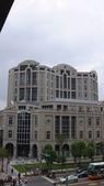 20111030_台北市_東區:DSCF1584(001).jpg