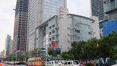 20111030_台北市_東區:DSCF1587(001).jpg