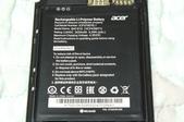 20170318_acer Z530_Z530果凍套跟保護貼:P1510335(001).jpg