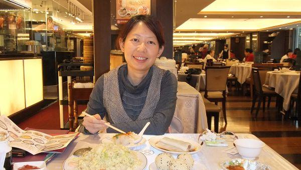 20120223_台北市_京星港式飲茶:DSCF2545(001).jpg