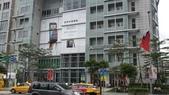 20111030_台北市_東區:DSCF1588(001).jpg