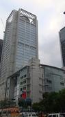 20111030_台北市_東區:DSCF1586(001).jpg