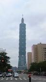 20111030_台北市_東區:DSCF1590(001).jpg