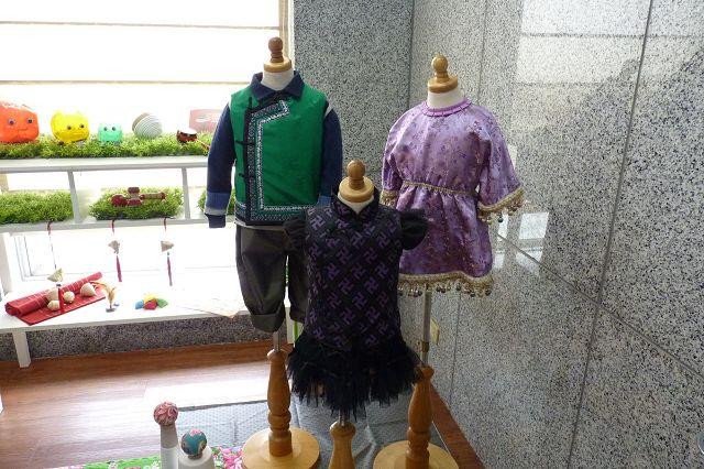 20120128_竹圍_麗嬰房采衣館:P1230983(001).jpg