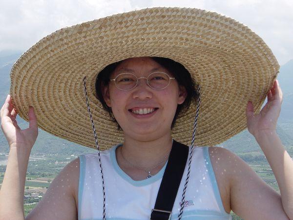 20030727_公司旅遊_綠島:DSC00975(001).jpg