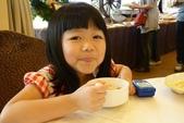 20120318_關西_六福莊_Phoenix自助早餐:P1260031(001).jpg