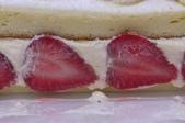 20171220_郃嘉烘焙坊_北海道雙層草莓蛋糕:P1750594(001).jpg