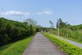 20140323_八里_水筆仔公園:P1910490(001).jpg