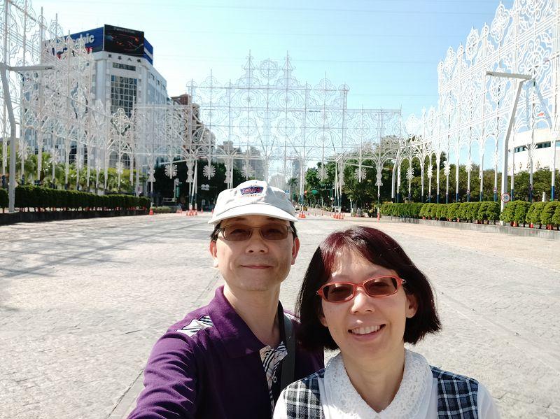 20190207_台北市_2019台北光之饗宴:2019-02-07 13-34-20(001).jpg