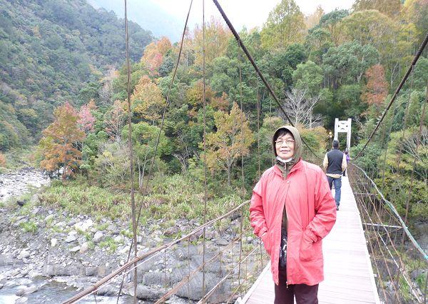 20111225_秀巒_控溪吊橋:P1220736(001).jpg