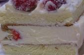 20171220_郃嘉烘焙坊_北海道雙層草莓蛋糕:P1750626(001).jpg