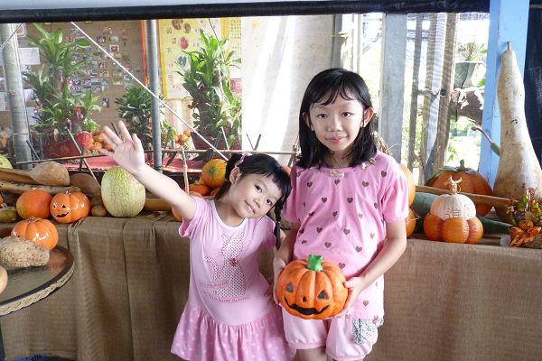 20120818_壯圍_旺山休閒農場:P1370972(001).jpg