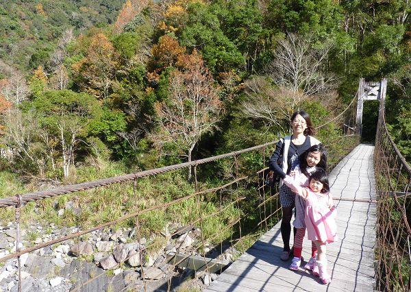 991219_秀巒_控溪吊橋:P1020302(001).jpg