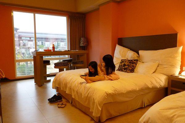 20120317_關西_六福莊_剛果綠地客房:P1250783(001).jpg