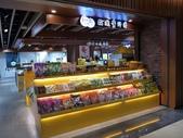 20161012_南港_南港車站環球購物中心:P1390194(001).jpg
