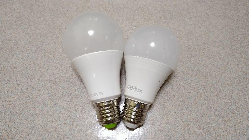 20190703_威剛10W超節能LED燈泡:IMG_20190703_184544(001).jpg
