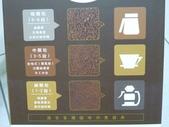 20181207_Dr.AV經典款專業咖啡磨豆機BG-6000(G)-璀璨金:P2450816(001).jpg