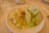 20120318_關西_六福莊_Phoenix自助早餐:P1260047(001).jpg