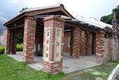 20120429_三峽_藍染公園:P1290212(001).jpg