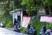 20120328_陽明山_山園餐廳:P1260659(001).jpg