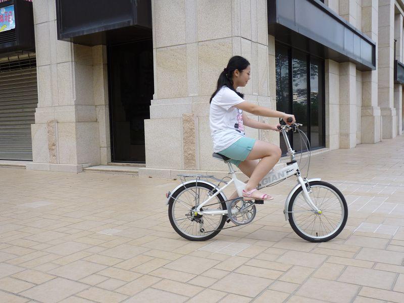20180923_林口A7_庭跟ㄚ婆騎腳踏車:P2420222(001).jpg