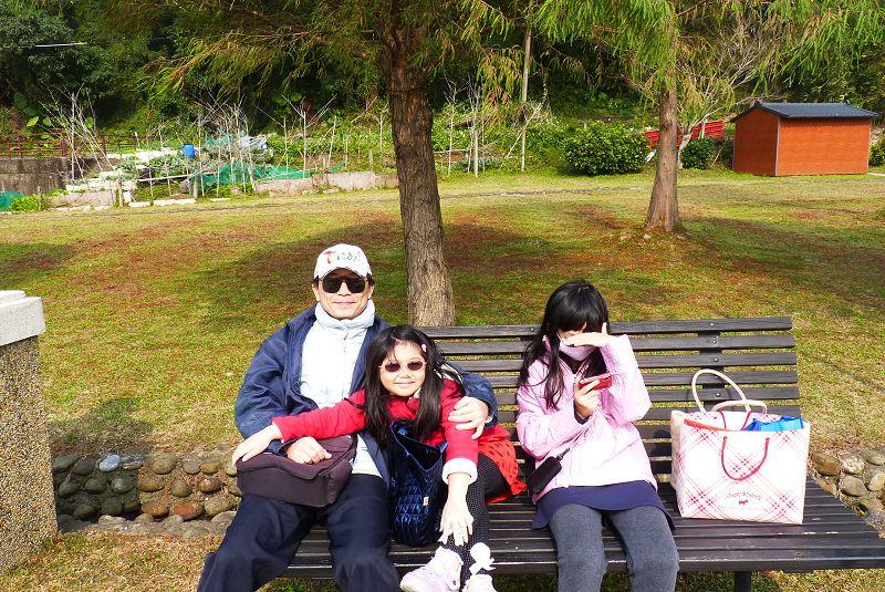 20140118_大溪_慈湖紀念雕塑公園:P1810081(001).jpg