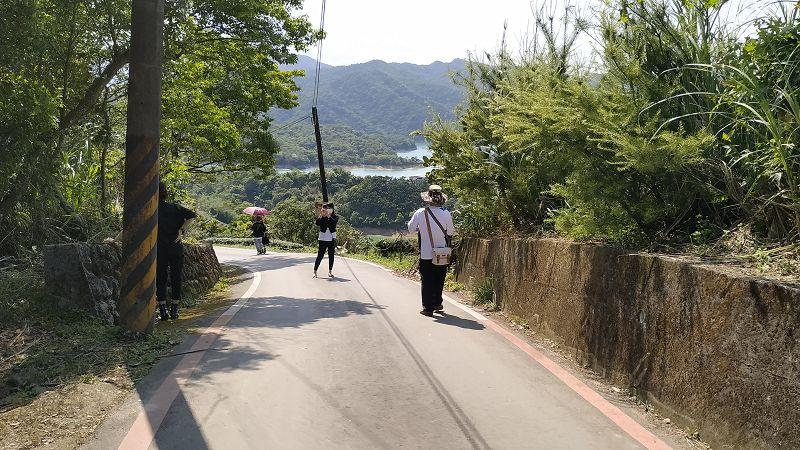 20210411_石碇_八卦茶園:2021-04-11 14-27-25(001).jpg