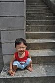 小曦一歲後生活日記:DSC_8418.jpg