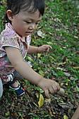 小曦一歲後生活日記:DSC_8482.jpg