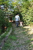 小曦一歲後生活日記:DSC_8517.jpg