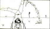 以前到現在的漫畫:1627216451.jpg