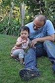 小曦一歲後生活日記:DSC_8626.jpg
