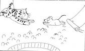 以前到現在的漫畫:1627216457.jpg