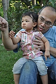 小曦一歲後生活日記:DSC_8632.jpg