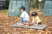 小曦小崨2013年3月生活記:DSC_6059.JPG