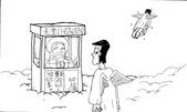 以前到現在的漫畫:1627216461.jpg