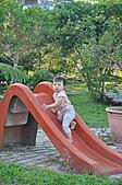 小曦一歲後生活日記:DSC_8712.jpg