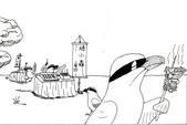 以前到現在的漫畫:1627216405.jpg
