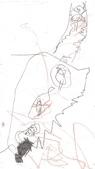 小曦的繪圖作品:img284.jpg