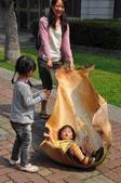 小曦小崨2013年3月生活記:DSC_6087.JPG