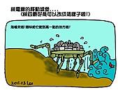 以前到現在的漫畫:核電廠的移動城堡1.jpg
