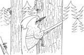 以前到現在的漫畫:1627216407.jpg