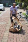 小曦小崨2013年3月生活記:DSC_6094.JPG