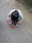 小曦小崨2013年3月生活記:IMG_3082.JPG